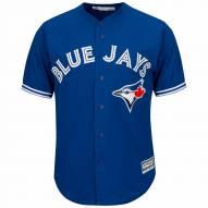 Toronto Blue Jays Replica Bright Royal Alternate Baseball Jersey
