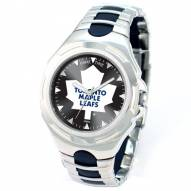 Toronto Maple Leafs Victory Series Mens Watch