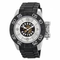 Toronto Raptors Mens Beast Watch