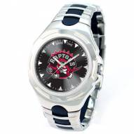 Toronto Raptors Victory Series Mens Watch
