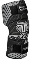 Tour Code Activ Hockey Elbow Pads