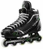 Tour FB LG72 Roller Hockey Goalie Skates