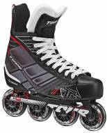 Tour FB225 Junior Inline Roller Hockey Skates