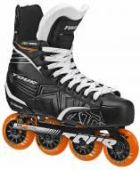 Tour FB325 Inline Roller Hockey Skates