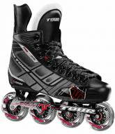 Tour FB425 Inline Roller Hockey Skates