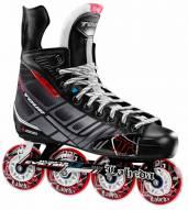 Tour FB500 Inline Roller Hockey Skates