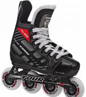 Tour Fish Bonelite-225 Hockey Roller Blades