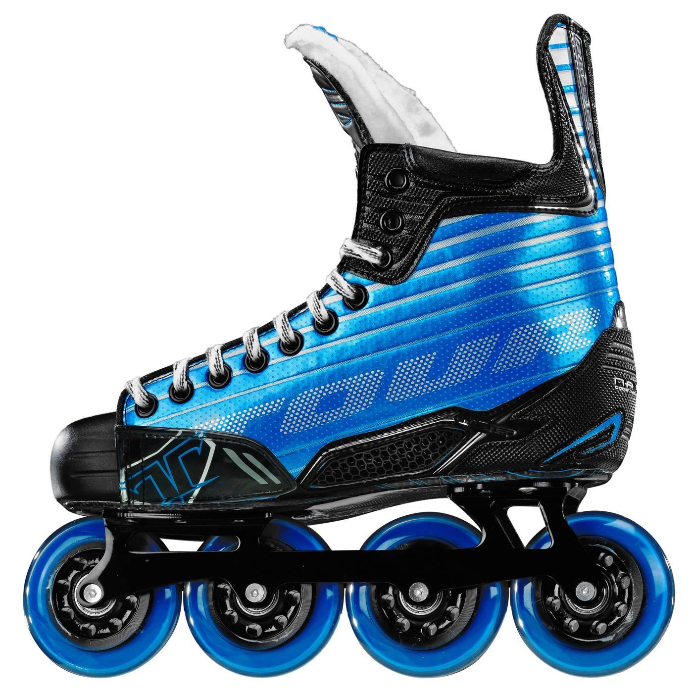 Tour Skates