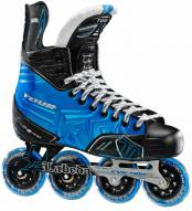 Tour Hockey FB-9 Pro Mens Roller Hockey Skates