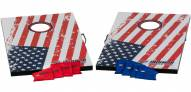 Triumph Patriotic Bag Toss Game