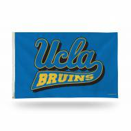 UCLA Bruins 3' x 5' Banner Flag