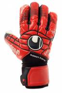 Uhlsport Eliminator HN Soft SF+ Soccer Goalie Gloves