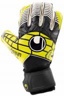 Uhlsport Eliminator Soft RF Soccer Goalie Gloves