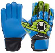 Uhlsport Eliminator Soft SF Junior Soccer Goalie Gloves