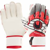 Uhlsport Eliminator Soft SF+ Junior Soccer Goalie Gloves
