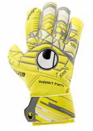 Uhlsport Eliminator Soft SF Soccer Goalie Gloves