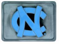North Carolina Tar Heels NCAA Hitch Cover