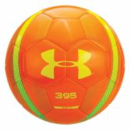 Under Armour 395 Blur Soccer Ball