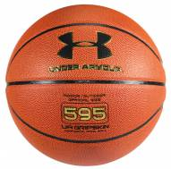 Under Armour 595 Official Size Basketball