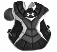 Under Armour Adult Pro Baseball Catcher's Chest Protector