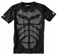 Under Armour Alter Ego Batman Men's Compression Shirt