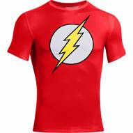 Under Armour Alter Ego Flash Men's Compression Shirt - On Clearance