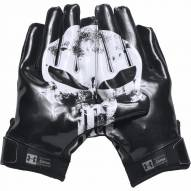 Under Armour Alter Ego Punisher Adult Football Gloves