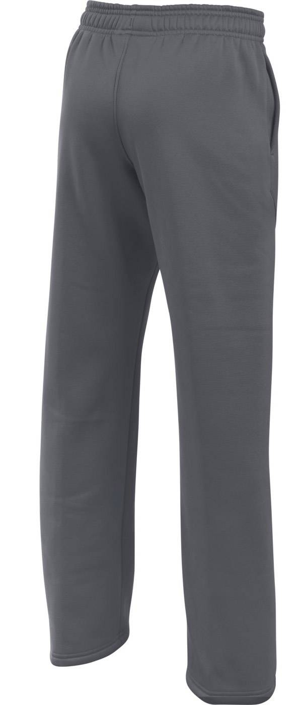 f617b8249cfb8 under armour storm pants kids white cheap > OFF79% The Largest Catalog  Discounts