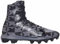 Under Armour Boy's LAX Highlight RM Jr. Lacrosse Cleat