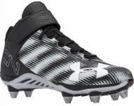 Under Armour C1N Ace Boog1E Men's Football Cleats - Wide