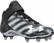 Under Armour C1N Ace Boog1E Men's Football Cleats