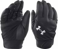 Under Armour Coldgear Sideline Glove