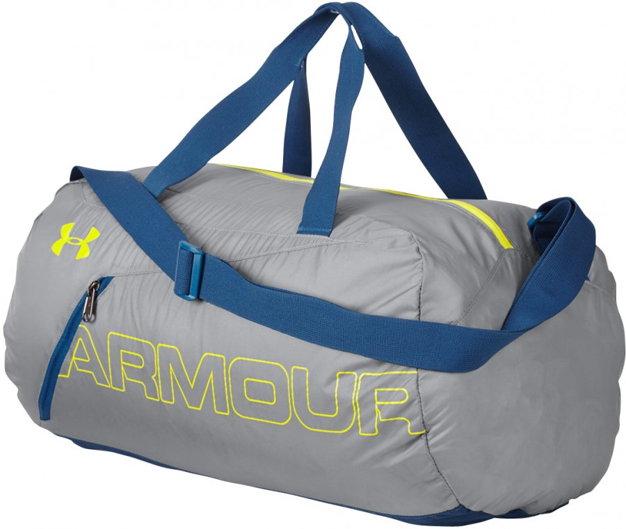 under armour duffle bag extra large cheap   OFF71% The Largest ... 90173023d30eb