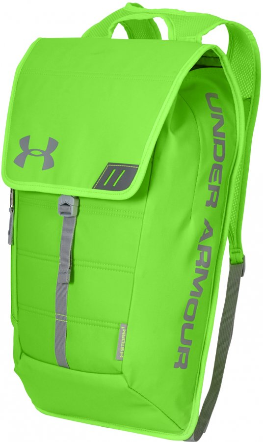 Under Armour Corporate Storm Tech Pack
