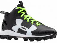 Under Armour Crusher RM JR Football Cleats
