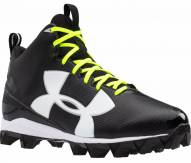 Under Armour Crusher RM Men's Football Cleats