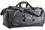 Under Armour Custom Undeniable Large Duffle Bag