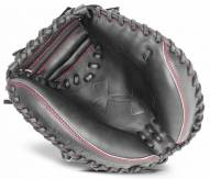 "Under Armour Deception 34"" Baseball Catcher's Mitt"