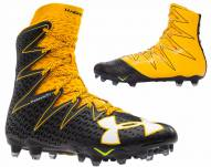 Under Armour Highlight MC Men's Football Shoes