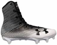 Under Armour Highlight Select Men's Football Cleat