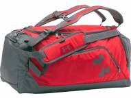 Under Armour Medium Undeniable Backpack Duffle Bag