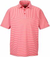 Under Armour Men's Corporate Clubhouse Polo