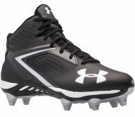 Under Armour Saber Detachable Men's Football Cleats
