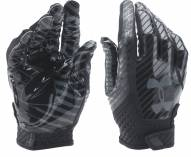 Under Armour Spotlight Football Receiver Gloves