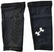 Under Armour Team Forearm Shiver Sleeves