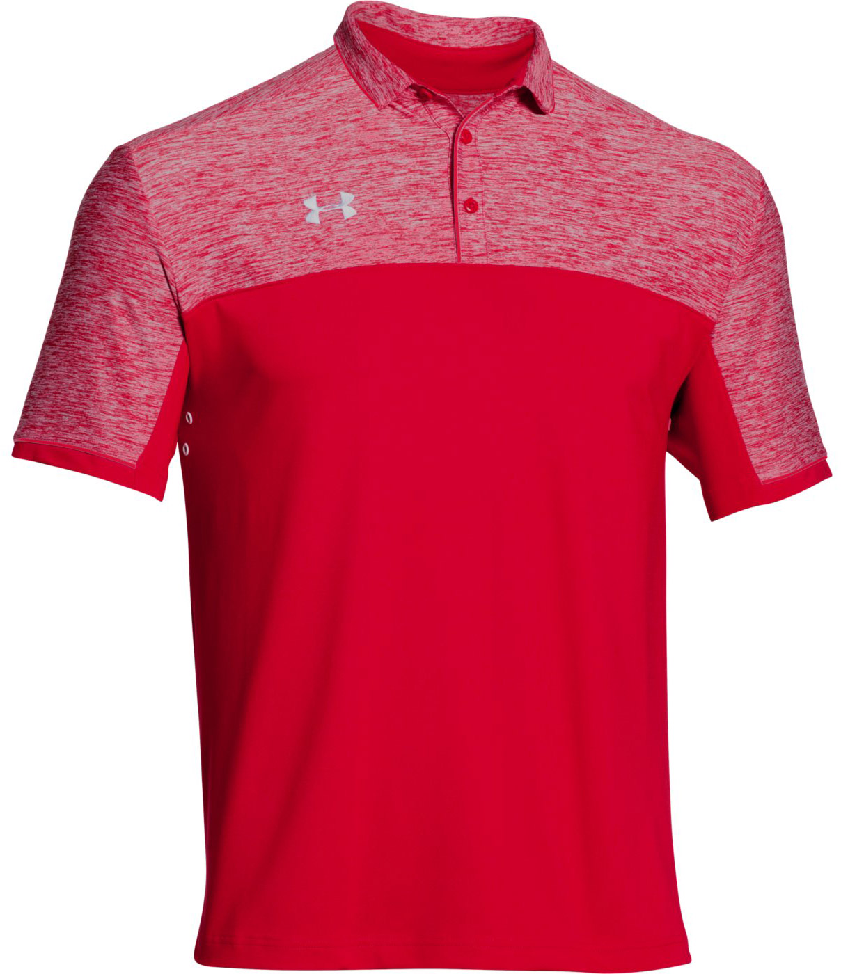 Sports wagon autos post for Customized under armour shirts