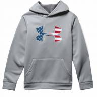 Under Armour Boys BFL AF Hoodie