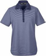 Under Armour Women's Corporate Clubhouse Polo