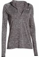 Under Armour Women's Tech Twist Long Sleeve Hoodie