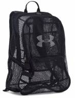 Under Armour Worldwide Mesh Backpack